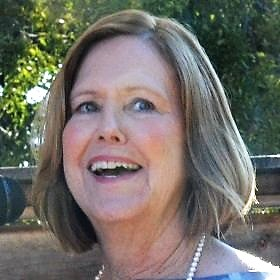 Image of Alice Knudsen Mills
