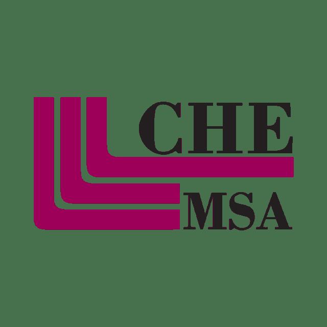 CHE - MSA logo