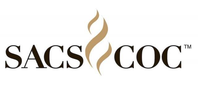 SACS - COC logo
