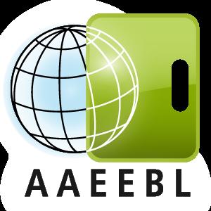 AAEEBL logo