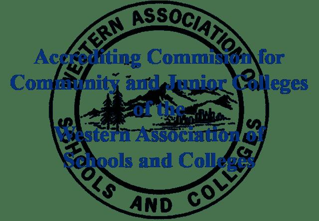 AACJC logo