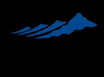 Image of Front Range Community College