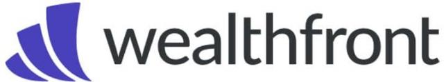 Wealthfront award for career-launching company