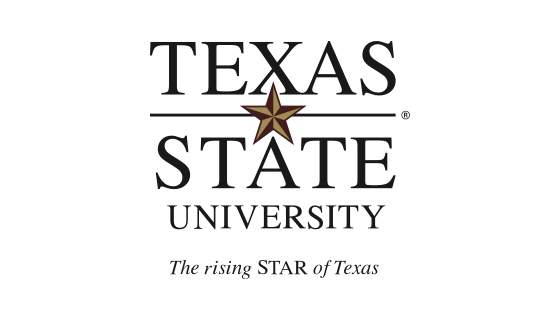 Watermark Welcomes Texas State University to Help Support the Use of Student Feedback Data for Institutional Improvement Efforts