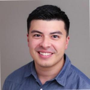 image of Mr. Zelaya