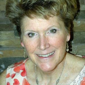 Michele Decker
