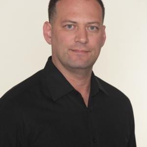 image of Mike Betnun