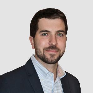 Image of Watermark Employee John McGrath