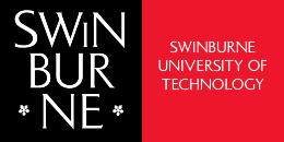 Image of Swinburne University of Technology Logo
