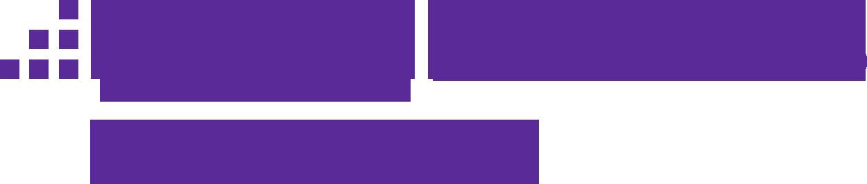 digital measures by watermark