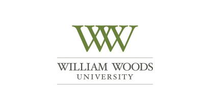 image of william woods university