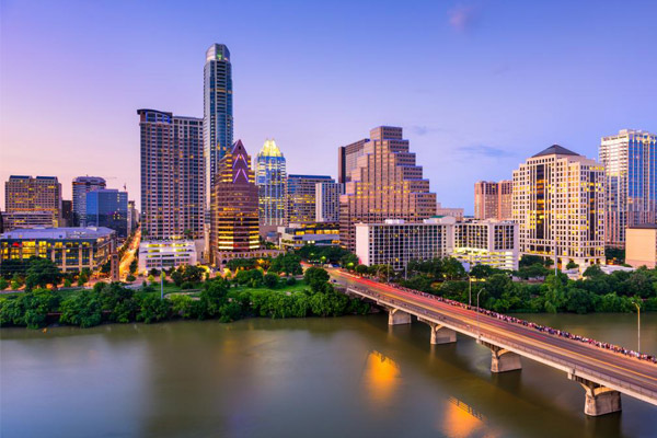 Watermark | 8303 N MoPac Expy Suite A210 | Austin, TX 78759 | 800-311-5656