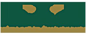 Image of Point Loma Nazarene University logo