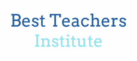 Watermark Announces Partnership with The Best Teachers Institute to Promote Deeper Learning