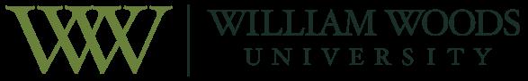 Image of William Woods University Logo.