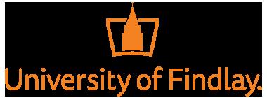 Image of University of Findlay Logo.
