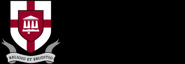 Image of Union University Logo.