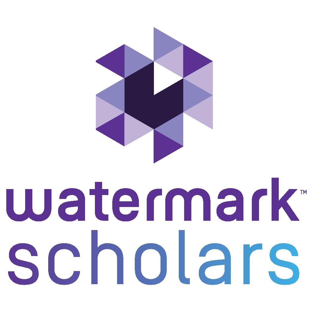 Watermark Scholars Program Awards Women Studying STEM