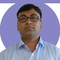 Image of Watermark Employee Pikender Sharma
