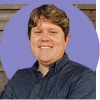 Image of Watermark Employee Brian Athey