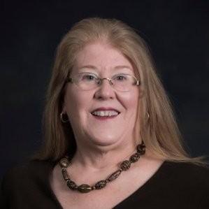 Image of Patricia Gregg
