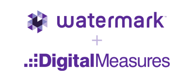 Digital Measures Joins Watermark to Advance Educational Intelligence Solutions for Higher Education