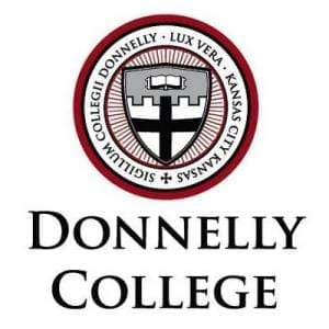 Donnelly College Chooses Watermark to Better Engage Students in Learning and Improve Outcomes