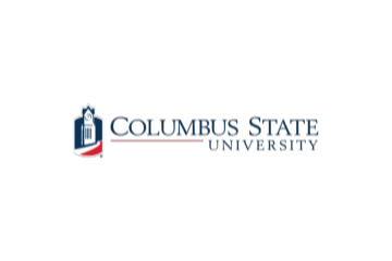 Columbus State University Chooses Watermark to Improve Learning and Institutional Outcomes
