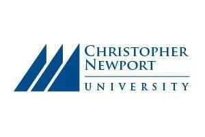 Christopher Newport University Chooses Watermark to Improve Outcomes, Data Collection & Reporting