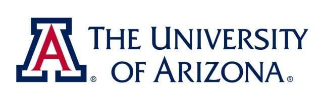 Image of the University of Arizona logo