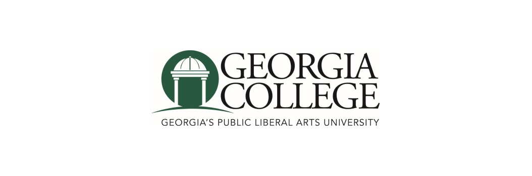 Georgia College & State University Chooses Watermark to Improve Student & Institutional Outcomes