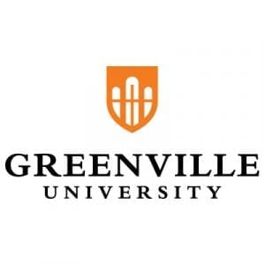 Greenville's School of Education Selects Watermark to Support its Educator Preparation Program for CAEP