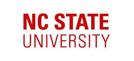 NC State Expands Partnership with Watermark to Centralize Faculty Data Collection and Showcase Faculty Accomplishments