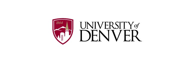 University of Denver Takes an Integrated Approach Using Watermark's Educational Intelligence Solutions