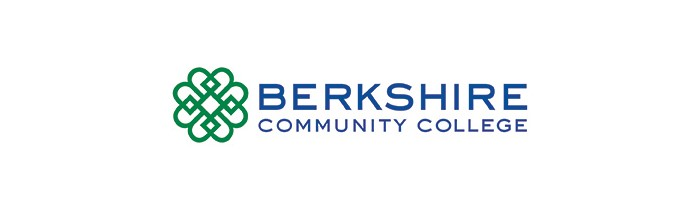 Berkshire Community College Chooses Watermark to Better Manage its Academic Catalog