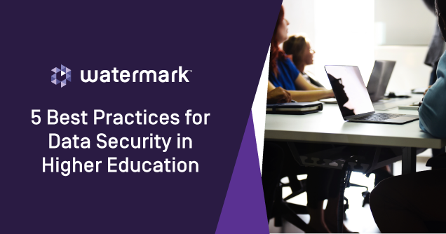 banner-5-Best-Practices-for-Data-Security-in-Higher-Education-WTM-blog