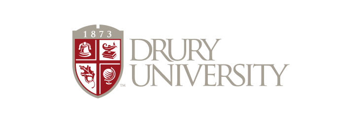 Drury University Partners with Watermark to Improve Student Learning and Institutional Outcomes