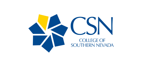 College of Southern Nevada Selects Watermark to Centralize and Improve Outcomes, Data Collection and Performance Reporting