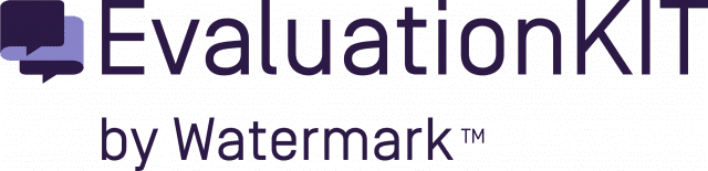 EvaluationKIT by Watermark