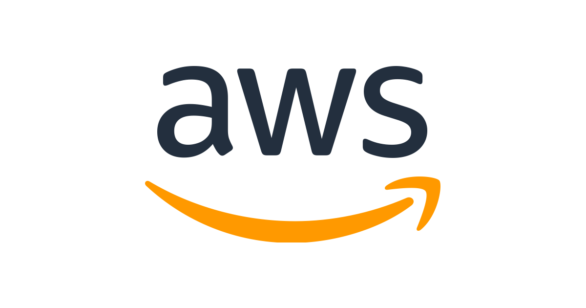 Watermark Achieves AWS Education Competency Status and Joins the Amazon Web Services Partner Network to Further Advance Educational Intelligence