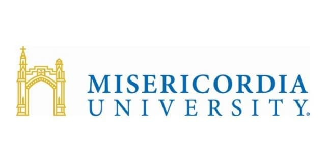 image of Misericordia University logo