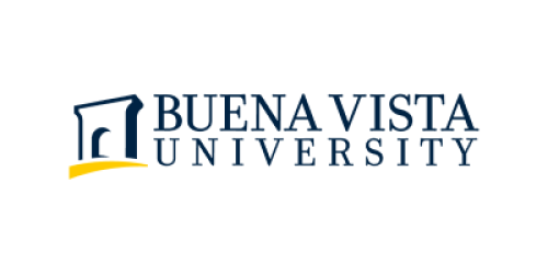 Buena Vista University's School of Education Selects Watermark to  Better Support its Educator Preparation Programs