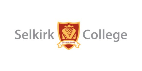 Selkirk College Chooses Watermark to Integrate its Curriculum, Catalog and Syllabus Management Processes