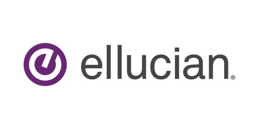 Watermark Joins the Ellucian Partner Community to Further Support Institutions in  Improving Student and Institutional Outcomes