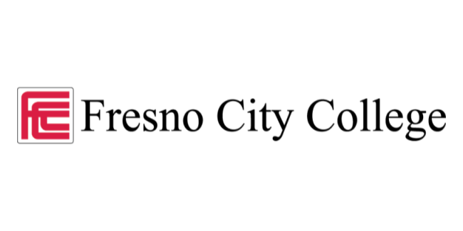 Fresno City College Partners with Watermark to Better Connect Student Feedback Data to Institutional Improvement Efforts