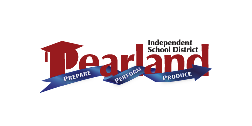 Pearland Independent School District Chooses Watermark  to Increase Student Readiness for College & Improve Learning Outcomes