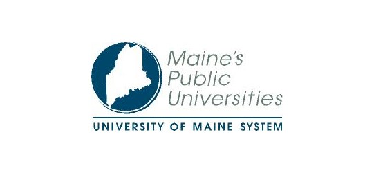 Watermark Announces Statewide Agreement for Maine's Public Universities to Streamline Access to its Solutions for Improving Outcomes