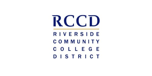 Riverside Community College District Partners with Watermark to Better Connect Student Feedback Data to Institutional Improvement Efforts