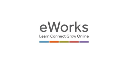 Watermark Partners with eWorks to Better Support the Use of Student Feedback at Institutions in Australia