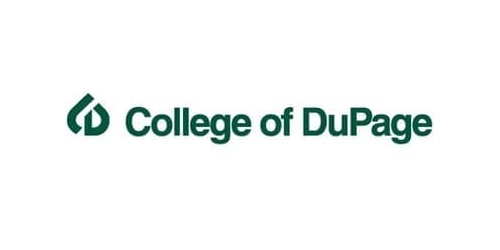 College of DuPage Chooses Watermark to More Effectively Manage Faculty Reviews, Activities & Course Evaluations